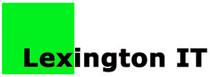 Lexington IT Ltd